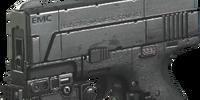 EMC/Camouflage