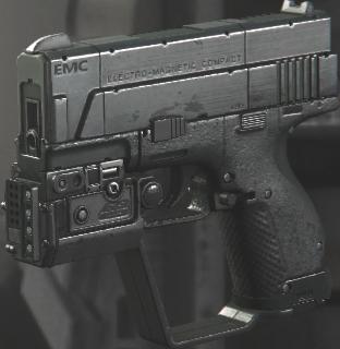 EMC | Call of Duty Wiki | FANDOM powered by Wikia