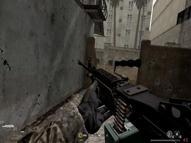 File:Heading towards right side of building War Pig CoD4.jpg
