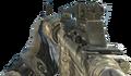 M16A4 Choco MW3.png