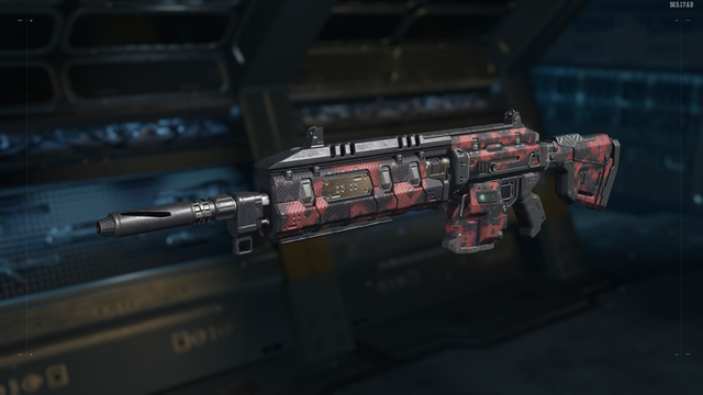 File:Man-O-War Gunsmith Model Ardent Camouflage BO3.png