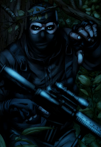 File:Riley in the Jungle MW2G.png