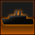 Sinking Star achievement icon BOII.png