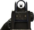ACR Iron Sights MW2.png