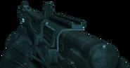 APS Underwater Rifle CoDG