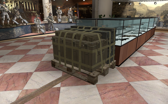 File:Ammo crate Museum MW2.png