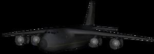 An-124 MW2