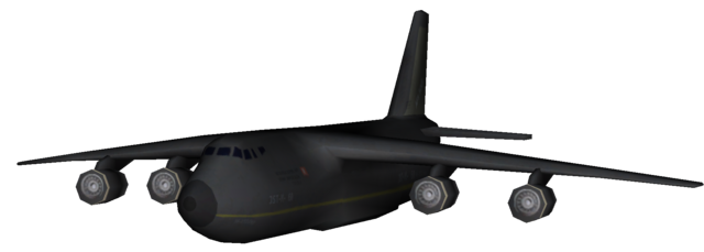 File:An-124 MW2.png