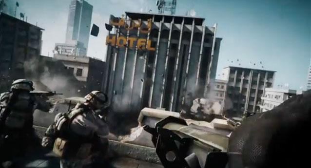 File:Battlefield3.jpg