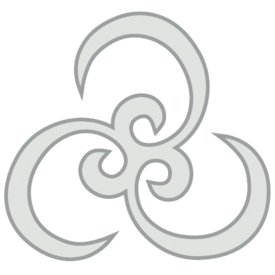 Colossus logo BOII