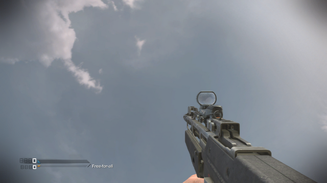 File:FAD Red Dot Sight.png