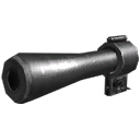 File:Flash Hider CaC.png