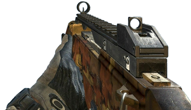 File:G36C Autumn MW3.png