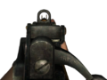 Lee-Enfield Iron Sights CoD2.png