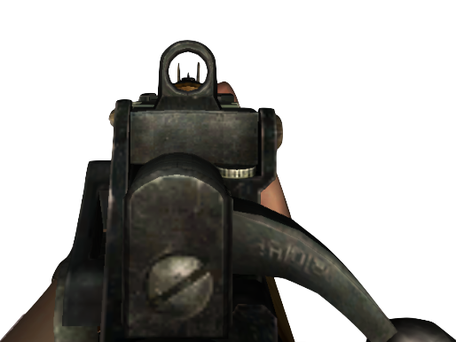 File:Lee-Enfield Iron Sights CoD2.png