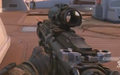 M27 ACOG Scope BOII.png