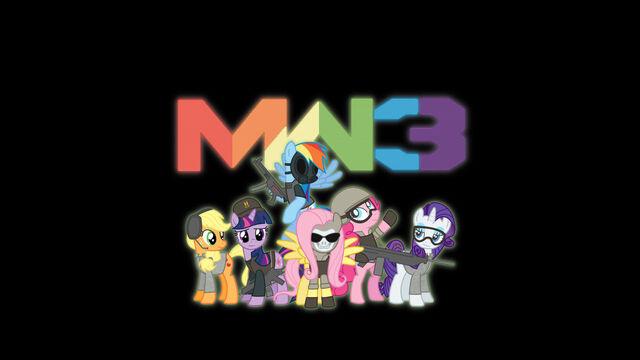 File:MLP MW3.jpg