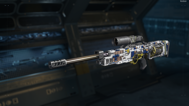 File:RSA Interdiction Gunsmith Model Nuk3town Camouflage BO3.png