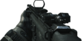 SCAR-L Red Dot Sight MW3.png