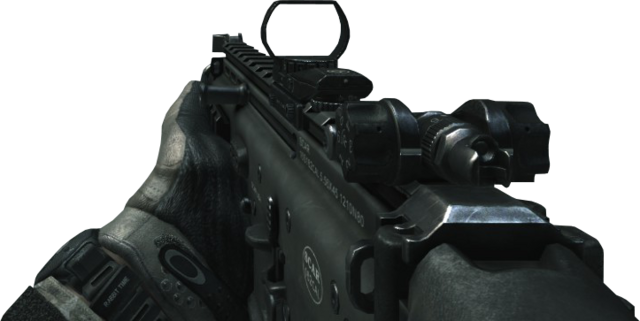 File:SCAR-L Red Dot Sight MW3.png