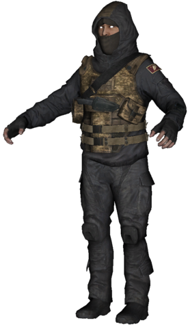 File:SDC Sniper model BOII.png
