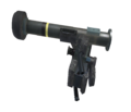 FGM-148 Javelin 3rd Person MW2.png