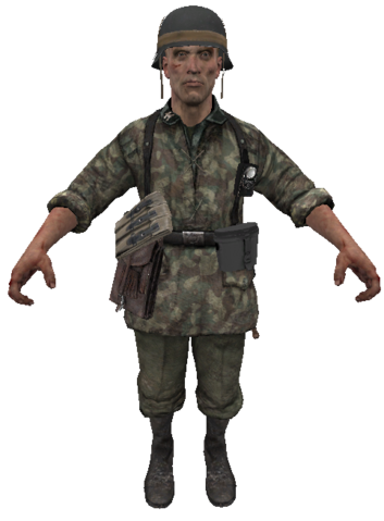 File:German Panzergrenadier model WaW.png