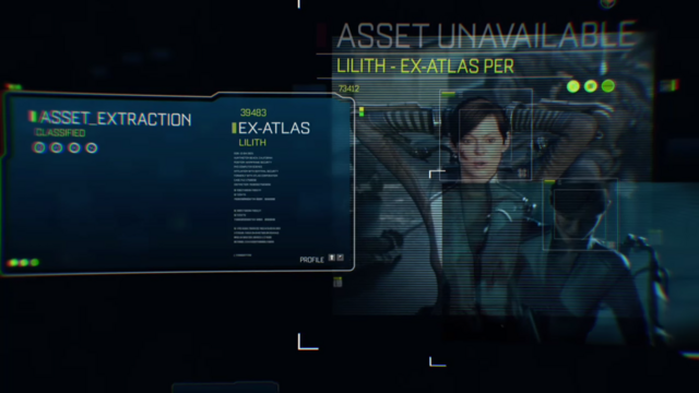 File:Lilith Intel AW.png