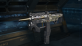 Pharo Gunsmith Model Jungle Tech Camouflage BO3.png