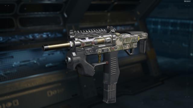 File:Pharo Gunsmith Model Jungle Tech Camouflage BO3.png