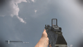 AK-12 Tracker Sight CoDG.png