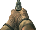 Browning HP Iron Sights BOII.png