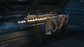 HVK-30 Gunsmith model Spitfire Quickdraw Handle BO3.png