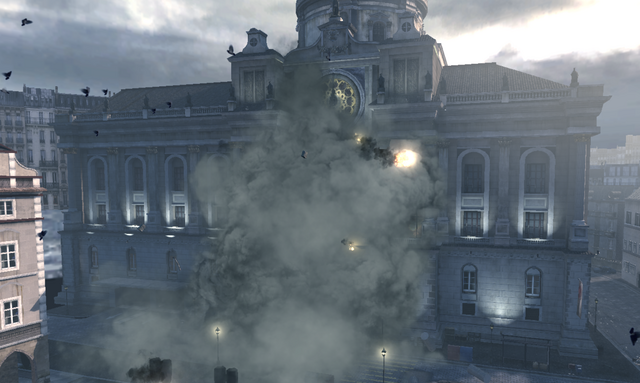 File:Hotel Lustig blowing up Bllod Brothers MW3.png