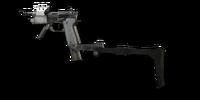 M93 Raffica