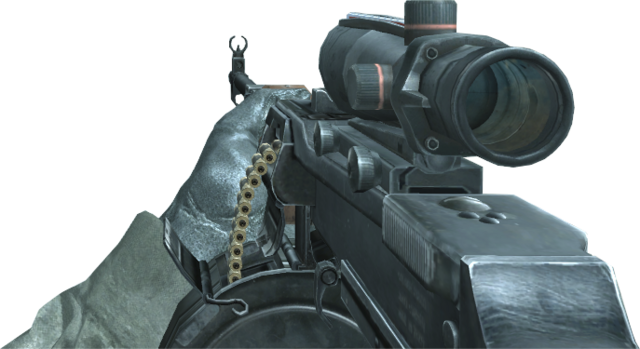 File:RPD ACOG Scope CoD4.png