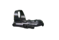 Red Dot Sight menu icon CoDO.png