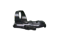 Red Dot Sight menu icon CoDO
