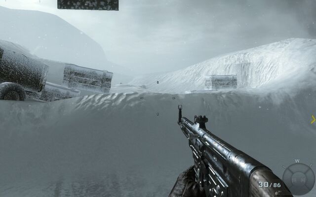 File:STG-44 Black Ops.jpg