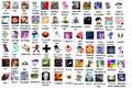 Thumbnail for version as of 01:53, November 4, 2011