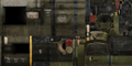 AT4 cut textures MW3.png