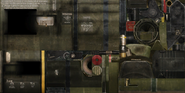 AT4 cut textures MW3
