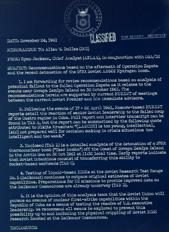 File:BO EO Intel CloseUp2.png