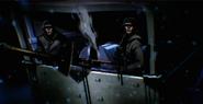 German Soldiers 2 BO3