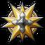 MW3 Rank Prestige 5