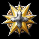 File:MW3 Rank Prestige 5.png