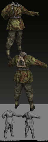 File:Panzer Grenadier model sheet CoD3.jpg