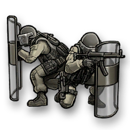 File:Riot shield squad emblem.png