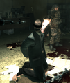 U.S. Vice President getting killed.png