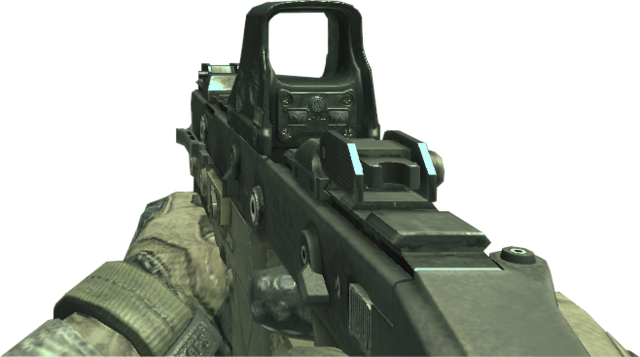 File:Vector Holographic Sight MW2.png